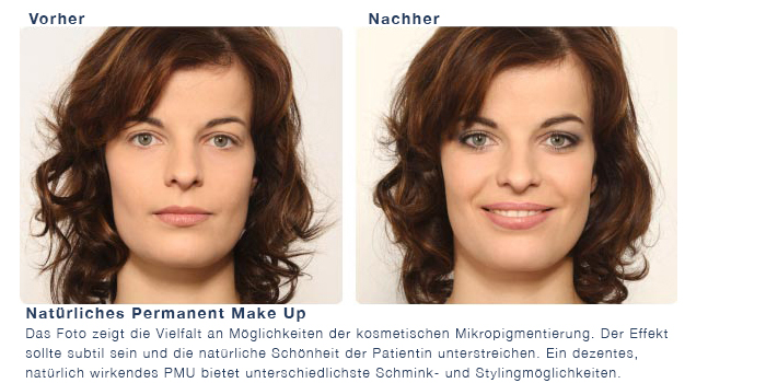 natural-permanent-makeup-DE_neu