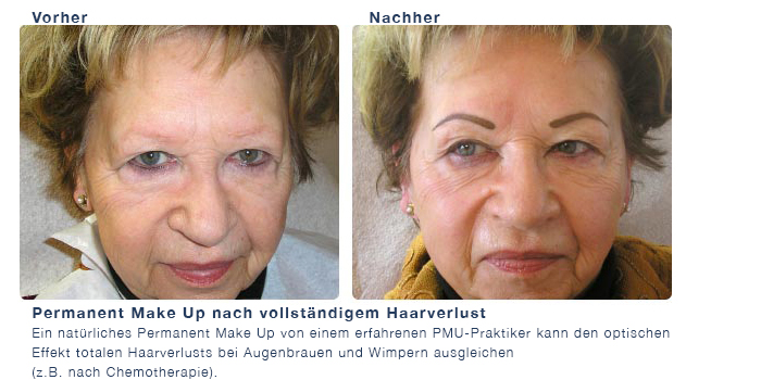 permanent-makeup-DE_neu
