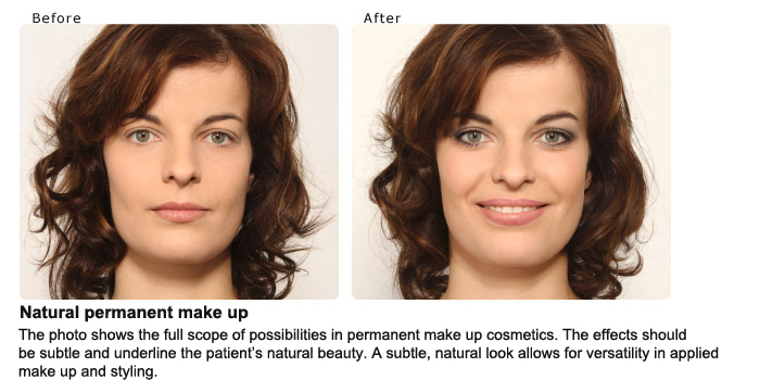 natural-permanent-makeup